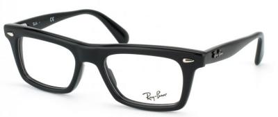 RAY BAN RX5278 2000
