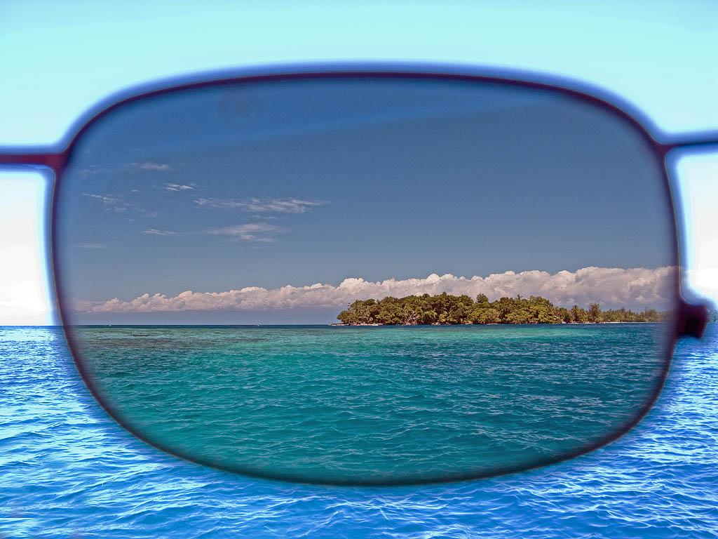 93bc7b477 ¿Polarizadas o sin polarizar?, ¿sabes qué significa gafas polarizadas?  ¡Descúbrelo aquí!