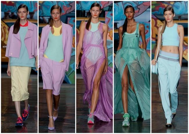 dkny-tendencias-2014-colores-pastel