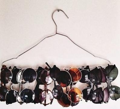 gafas de invierno