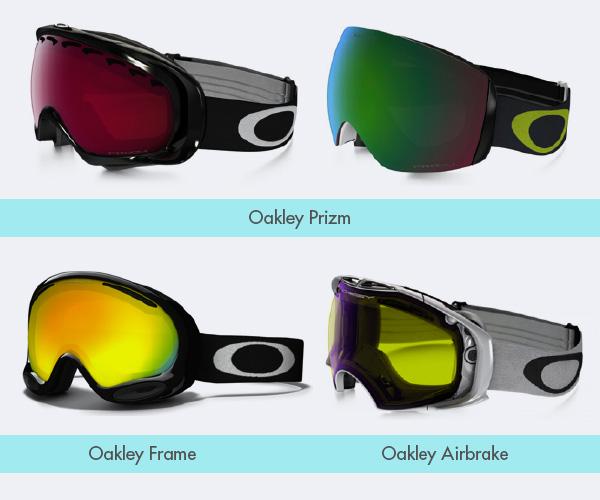 oakley-ski