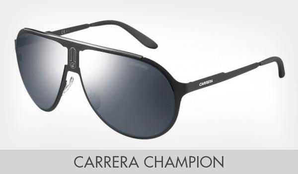 Innovadoras Gafas Diseño Que Moda CarreraLas De Sol Y FTK1Jcul3