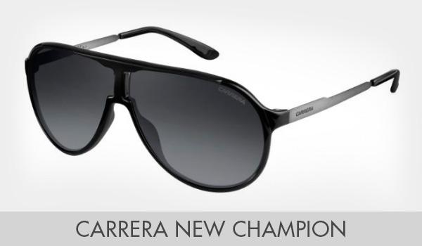 Gafas Carrera 2016