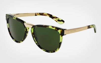 Dolce-e-Gabbana-DG4257-297071_1
