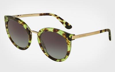 Dolce-e-Gabbana-DG4268-29708G_1