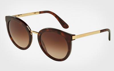 Dolce-e-Gabbana-DG4268-502-13_1