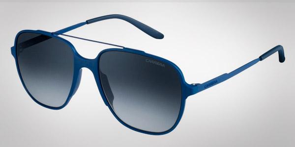 CARRERA-119-S-azul