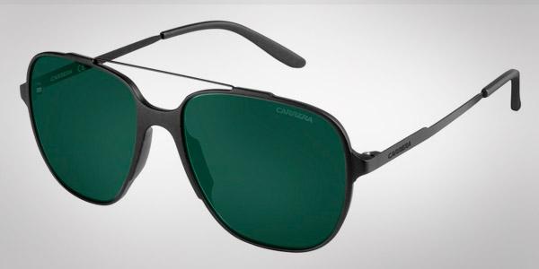 CARRERA-119-S-negro-verde