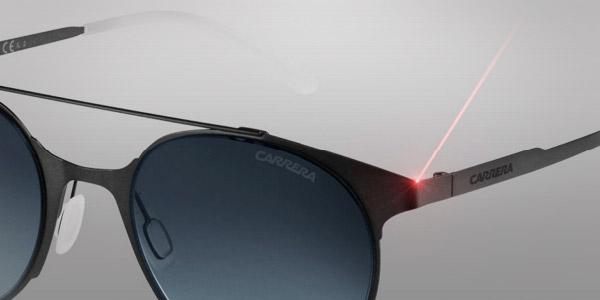 maverick-laser