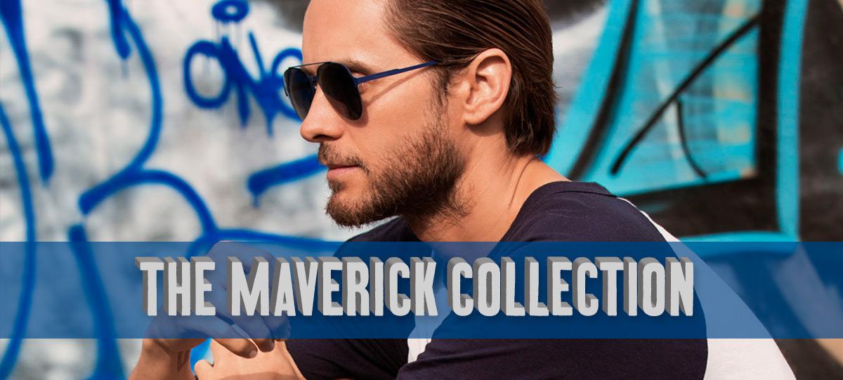 maverick-portada