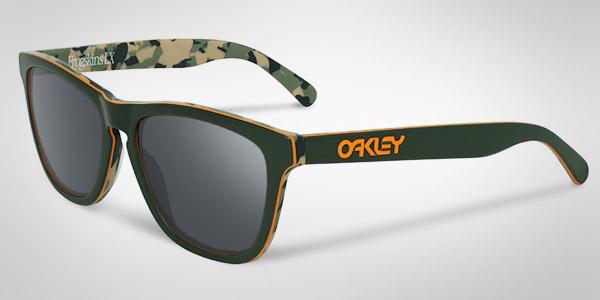 Oakley-Frogskin-LX