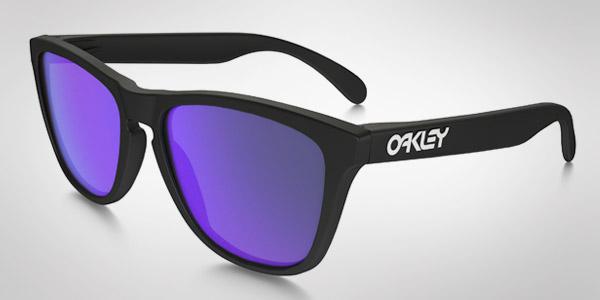 Oakley-Frogskins-9013-espejo