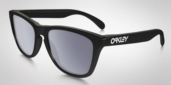 Oakley-Frogskins-9013