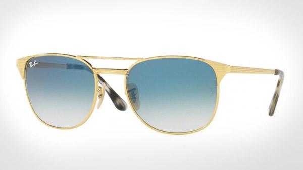 gafas ray ban nuevas