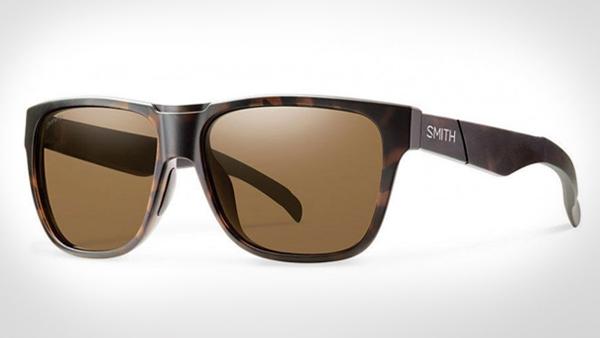 0b5500b190 Lo nuevo de Gafas Smith: Carlos Sainz Jr., nuevo embajador de marca