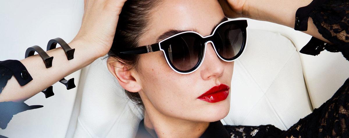 De With StyleCongafasdesol Blog Sol Carolina Herrera Gafas l1JcTFK3u