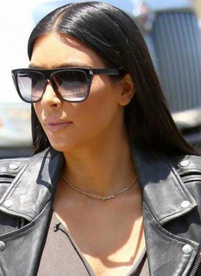 gafas de sol kardashian