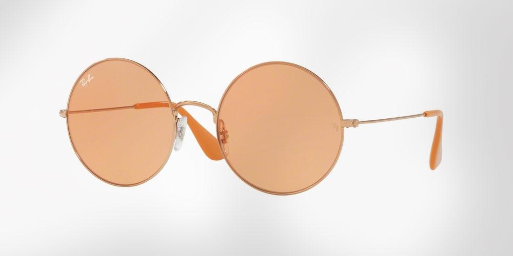 Ray Ban Ja-jo Sunglasses