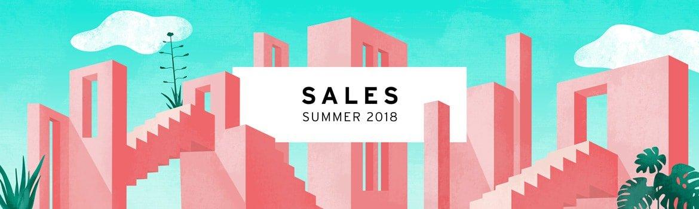 7657df31d8 ¡Las rebajas de verano en gafas de sol ya han llegado a nuestra web! Julio  trae descuentos entre el 40 y el 70% en modelos de las mejores marcas.