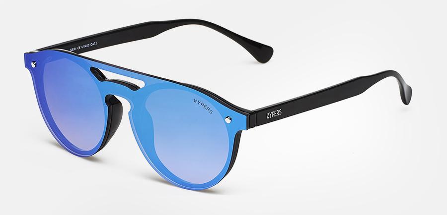 La nouvelle révolution des lunettes de soleil Kypers