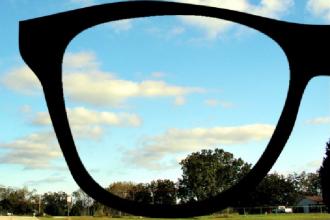 Filtros gafas de sol