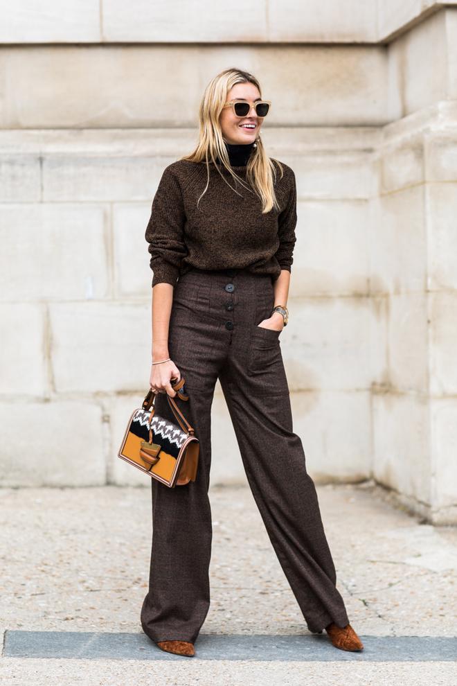 Celine Semana Moda París