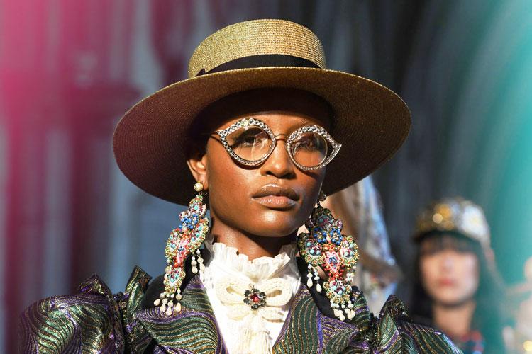 gafas de sol gucci swaroski