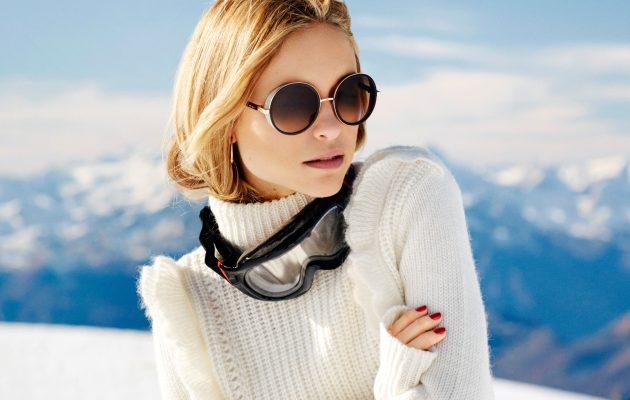 With Gafas Archivos Sol Invierno Blog StyleCongafasdesol De qSVGzpUM