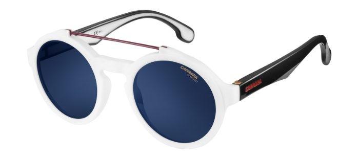 Gafas de sol Carrera Blanca
