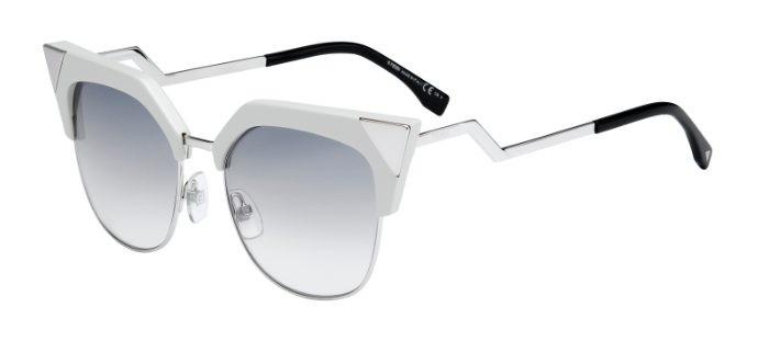 Fendi gafas