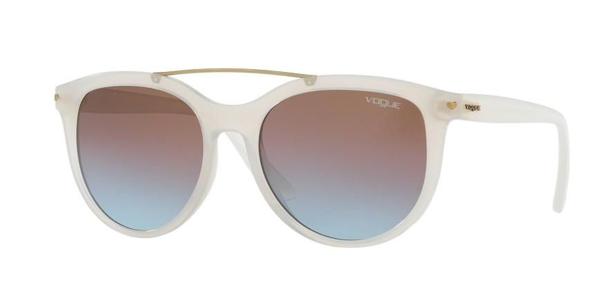 Gafas doble puente Vogue